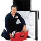 купить Ремонт холодильников импортного и отечественного производителей  кривой рог объявление