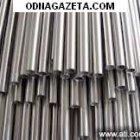 купить Изготавливаем трубы эл. сварные тонкостенные, стенки  кривой рог объявление