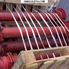 купить Ооо Армасплав предлагает гидранты пожарные подземные  кривой рог объявление