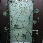 купить Двери входные металлические бронированные. http://oknasv.com.ua/dveri Цена  кривой рог объявление