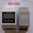 купить Пид-регулятор Uds-220. R Рid-1345, 15а, 3  кривой рог объявление