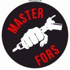 купить MasterFors предлагает Ремонт Форсунки common Rail.  кривой рог объявление