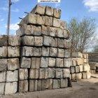 купить Продам фундаментные блоки (Бу): Фбс (30,  кривой рог объявление