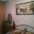 купить Сдам 2 комнатную квартиру-люкс на Революционной  кривой рог объявление