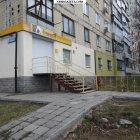 купить Продается магазин в Терновского районе, улица  кривой рог объявление