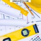 купить На производство по изготовлению деталей токарных  кривой рог объявление