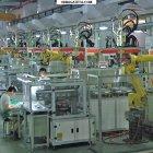 купить Вакансия: рабочий на производств. линии фабрика  кривой рог объявление