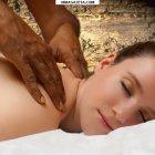 купить Все виды массажа от специалиста с  кривой рог объявление