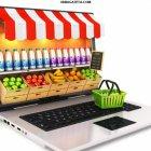 купить Интернет-магазины для Вашего бизнеса - Создание,  кривой рог объявление