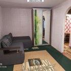 купить Обміняємо свою 2-х кімнатну квартиру на  кривой рог объявление