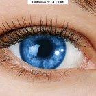 купить Новый цвет Ваших глаз! Цветные контактные  кривой рог объявление