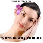 купить Ополаскиватель для полости рта - Eliminator  кривой рог объявление