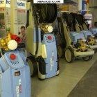 купить Оборудование Для Сто, автомойки, подъёмники, шиномонтажи,  кривой рог объявление 9