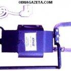 купить Компактные инверторные сварочные аппараты Искра, Вита,  кривой рог объявление 3