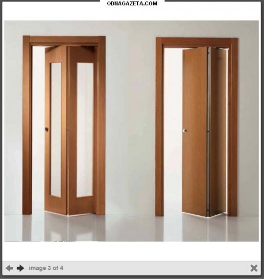 купить Магазин Дверка Продажа изготовление под кривой рог объявление 1