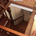купить Лестницы деревянные изготовление на заказ. Деревянные  кривой рог объявление