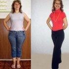 купить Похудеть и всегда контролировать свой вес  кривой рог объявление