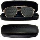 купить Очки-тренажёры Супер Вижн, перфорационные очки, изготовлены  кривой рог объявление