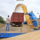 купить Зернометатель Мзс-120 Давид создан для скоростной  кривой рог объявление 15