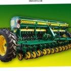 купить Cеялка зерновая Харвест 360 предназначена для  кривой рог объявление
