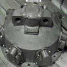 купить Продам запчасти на Ппн3а: пневмомоторы П12-12,  кривой рог объявление