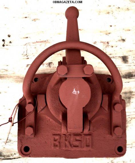 купить Продам запчасти на Ппн3а: пневмомоторы кривой рог объявление 1