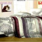 купить Интернет-магазин Vigri Сайт Vigri.com.ua Постельное белье  кривой рог объявление