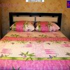 купить Интернет-магазин Vigri Сайт Vigri.com.ua Постельное белье  кривой рог объявление 12