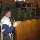 купить Занос строительных материалов на этаж (Харьков)  кривой рог объявление