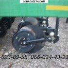 купить Сеялка пропашная 8-рядная механическая прицепная Great  кривой рог объявление 2