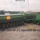 купить Сеялка Great Plainse 3s4000 Hdf (Грейт  кривой рог объявление