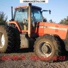 купить Трактор колесный Case Magnum 285 б.  кривой рог объявление