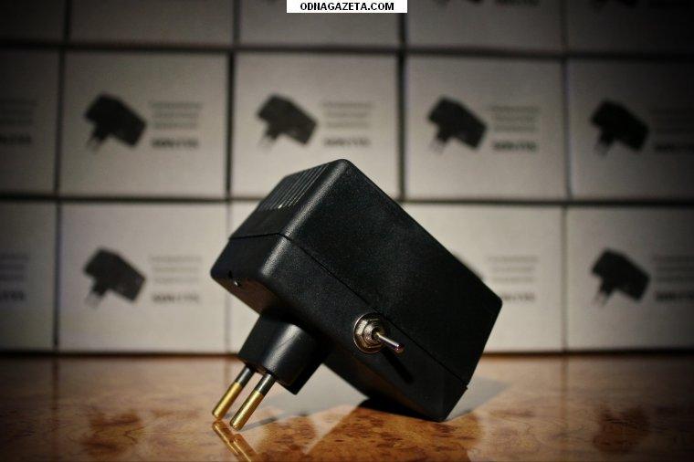 купить Защита от ночных отключений электричества кривой рог объявление 1