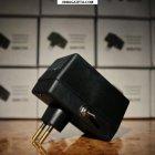 купить Защита от ночных отключений электричества -  кривой рог объявление