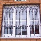 купить Решетки на окна и двери. Доступные  кривой рог объявление