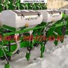 купить Сеялка пропашная точного высева анкерная Agrolead  кривой рог объявление 10