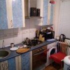 купить Продажа квартиры на Пушкина, 1 комнатная  кривой рог объявление
