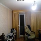 купить Продажа квартиры на Пушкина, 1 комнатная  кривой рог объявление 1