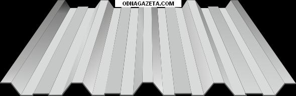 купить Ооо Тектум С является заводом кривой рог объявление 1