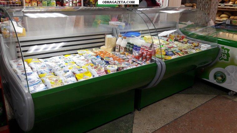 купить Изготавливаем и продаем торговые холодильные кривой рог объявление 1