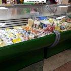 купить Изготавливаем и продаем торговые холодильные витрины  кривой рог объявление