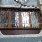 купить Изготавливаем решетки на окна и другие  кривой рог объявление
