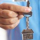 купить Куплю дом в Саксаганском или Жовтневом  кривой рог объявление