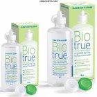 купить Biotrue один из лучших в мире  кривой рог объявление