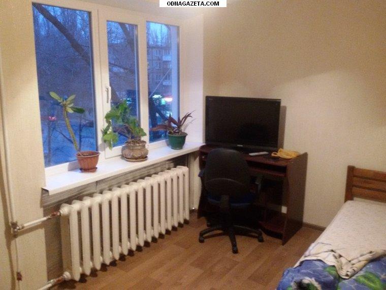 купить Продам двухкомнатную квартиру по ул. кривой рог объявление 1