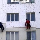 купить Срочно требуются альпинисты фасадчики, звоните все  кривой рог объявление