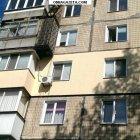 купить Выполним наружное утепление фасадов зданий, домов,  кривой рог объявление
