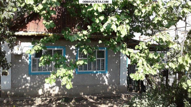 купить Продаю Дом 60 кв. м, кривой рог объявление 1