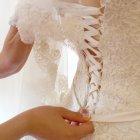 купить Очень красивое платье цвета Айвори. Покупалось  кривой рог объявление