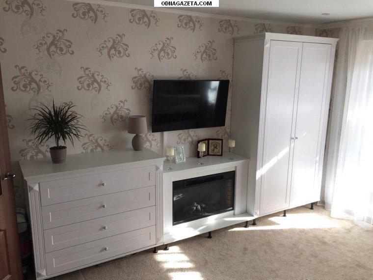купить Изготовление мебели любой сложности под кривой рог объявление 1